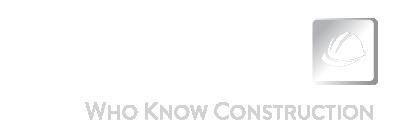 CICPAC Logo