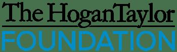 HT Foundation Logo 500px