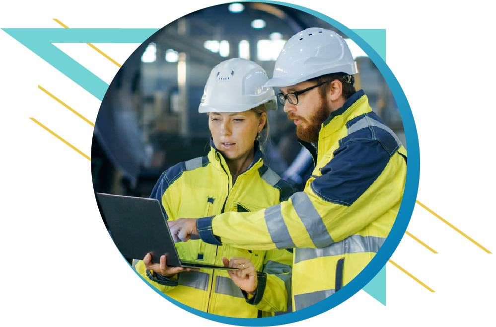industries-construction-header
