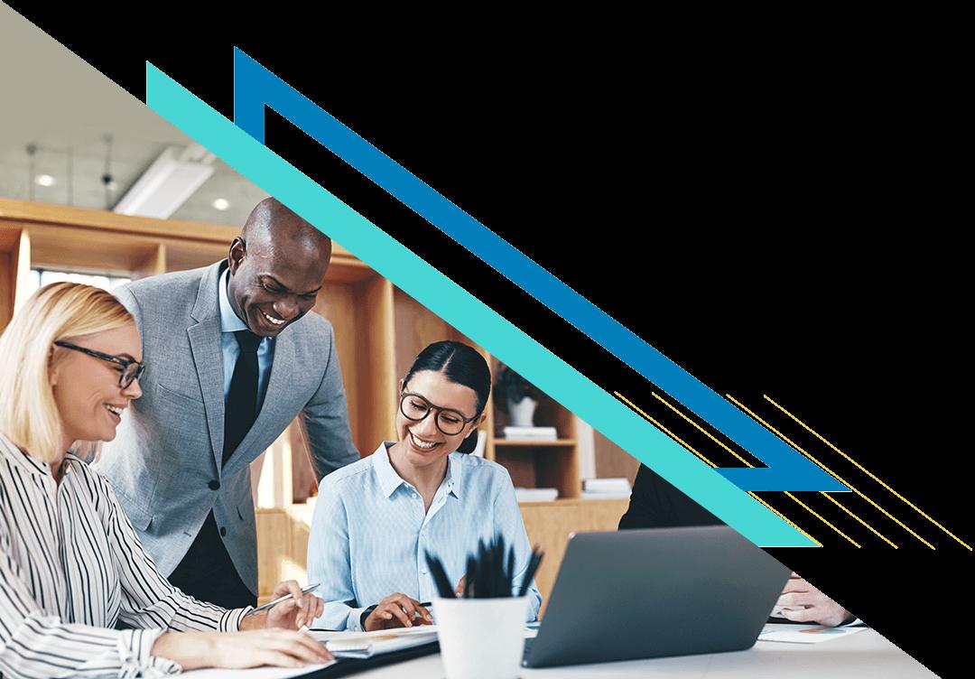 Accountants-triangle-img