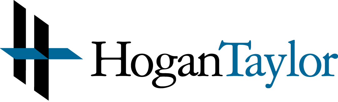 HT-Primary Logo-Color