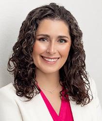Sarah Langham